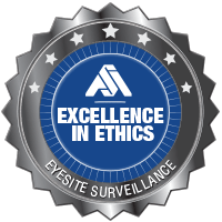 Eyesite Surveillance Excellence in Jobsite Security Ethics